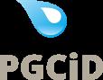 PGCID Logo